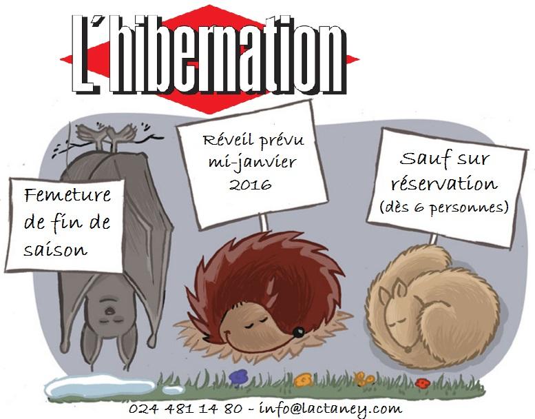 fermeture-hibernation